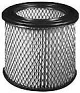546217 | WIX | Intake Air Filter Element | OFS # 97-28-1354