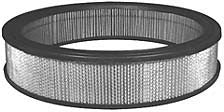 WA6437 - WIX   - Online Filter Supply Replacement Part # 97-28-1363