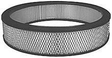 44 | WIX | Intake Air Filter Element | OFS # 97-28-1364