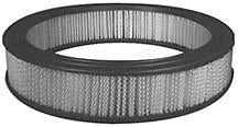 542071 | WIX | Intake Air Filter Element | OFS # 97-28-1365