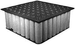 42590 | WIX | Intake Air Filter Element | OFS # 97-28-1371