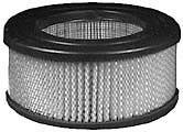 49036 - WIX   - Online Filter Supply Replacement Part # 97-28-1375