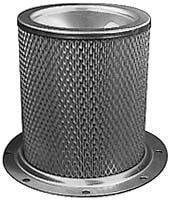 42634 | WIX | Intake Air Filter Element | OFS # 97-28-1380