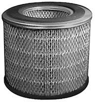 202628307 - AIR MAZE  - Online Filter Supply Replacement Part # 97-28-1382