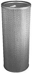 542955 | WIX | Intake Air Filter Element | OFS # 97-28-1406