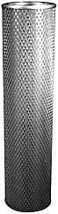 542951 | WIX | Intake Air Filter Element | OFS # 97-28-1413