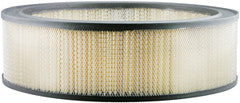 101 | WIX | Intake Air Filter Element | OFS # 97-28-1417