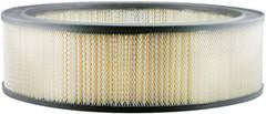 42101 | WIX | Intake Air Filter Element | OFS # 97-28-1417