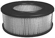 542904 - WIX   - Online Filter Supply Replacement Part # 97-28-1418