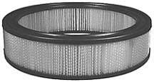 42097 | WIX | Intake Air Filter Element | OFS # 97-28-1422