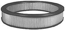 542113 | WIX | Intake Air Filter Element | OFS # 97-28-1423