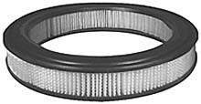 46024 - WIX   - Online Filter Supply Replacement Part # 97-28-1427