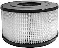 542705 | WIX | Intake Air Filter Element | OFS # 97-28-1456