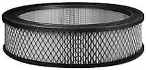WA6457 - WIX   - Online Filter Supply Replacement Part # 97-28-1459
