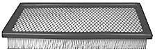 546133 | WIX | Intake Air Filter Element | OFS # 97-28-1476