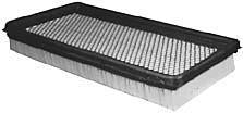 546117 | WIX | Intake Air Filter Element | OFS # 97-28-1492
