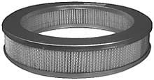 42349 | WIX | Intake Air Filter Element | OFS # 97-28-1498