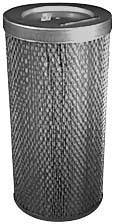 42566 | WIX | Intake Air Filter Element | OFS # 97-28-1516