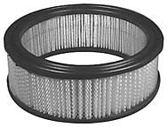 42297 - WIX   - Online Filter Supply Replacement Part # 97-28-1518