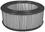 42845 - WIX   - Online Filter Supply Replacement Part # 97-28-1521