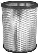 546236 | WIX | Intake Air Filter Element | OFS # 97-28-1528