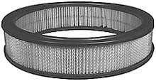 46160 - WIX   - Online Filter Supply Replacement Part # 97-28-1529
