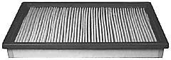 546116 | WIX | Intake Air Filter Element | OFS # 97-28-1535