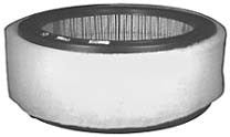 46072 - WIX   - Online Filter Supply Replacement Part # 97-28-1542