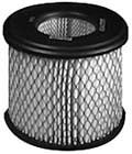 42291 | WIX | Intake Air Filter Element | OFS # 97-28-1556