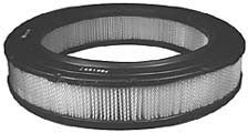 46152 - WIX   - Online Filter Supply Replacement Part # 97-28-1563