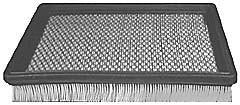 546153 | WIX | Intake Air Filter Element | OFS # 97-28-1573