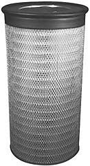 42512 | WIX | Intake Air Filter Element | OFS # 97-28-1607