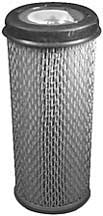 42550 | WIX | Intake Air Filter Element | OFS # 97-28-1613