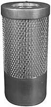 542708 | WIX | Intake Air Filter Element | OFS # 97-28-1628