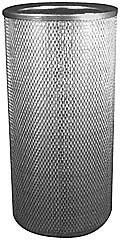 42441 | WIX | Intake Air Filter Element | OFS # 97-28-1634