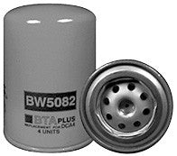 24206 | WIX | Coolant Spin-On With Bta Plus Formula | OFS # 97-28-6651