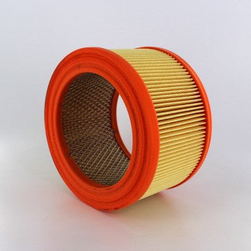 0005L003P | HYCON | HYDAC | Online Filter Supply | 97-28-9147 | Filter Mart Corp 28-9147 |