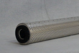 33-7884| Filter-Mart Corp | Parker Replacement Filter Element