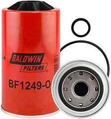 BF1249-O - BALDWIN   - Online Filter Supply Replacement Part # 97-41-4444