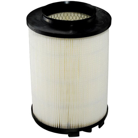 CA9778 | FRAM / AIR FILTER | Usually Ships in 24-48 Hrs