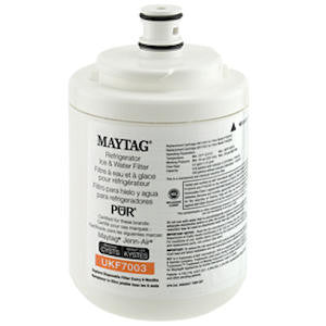 Maytag PuriClean UKF7003 Water Filter - UKF7003AXX