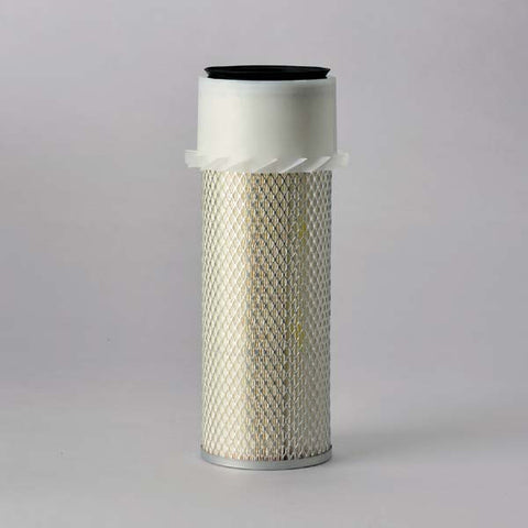 E70210072 | Saxby-Tracma | Intake Air Filter Element