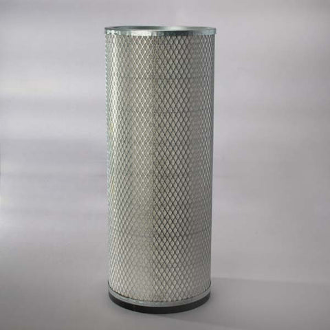E70211301 | Saxby-Tracma | Intake Air Filter Element