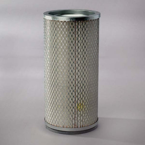 FC216 | Gpc | Intake Air Filter Element