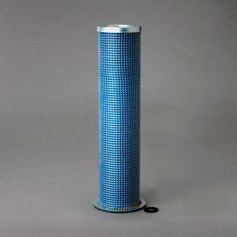 E70210078 | Saxby-Tracma | Intake Air Filter Element