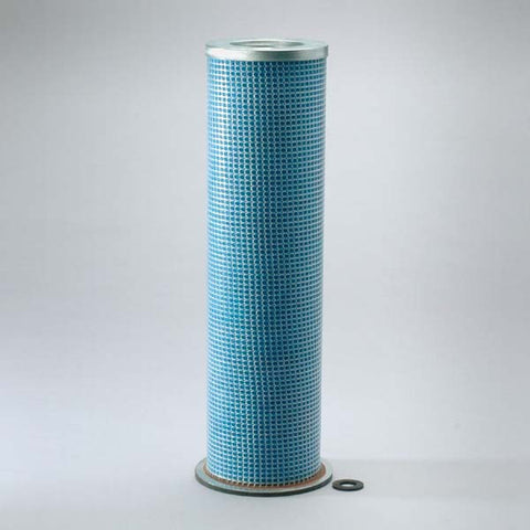 E70211804 | Saxby-Tracma | Intake Air Filter Element