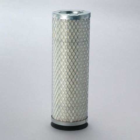 FC208 | Gpc | Intake Air Filter Element