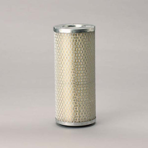 FC206/1 | Gpc | Intake Air Filter Element
