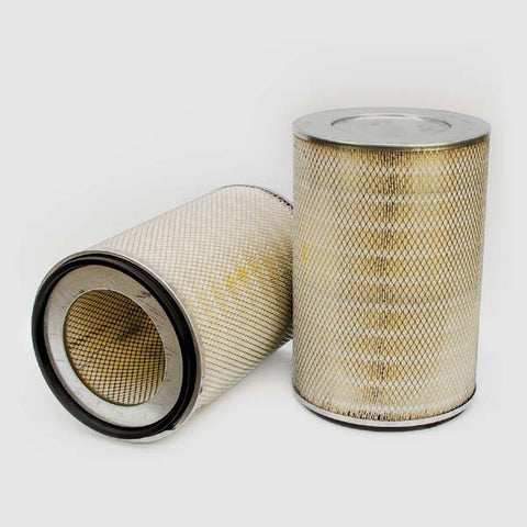E70211905 | Saxby-Tracma | Intake Air Filter Element