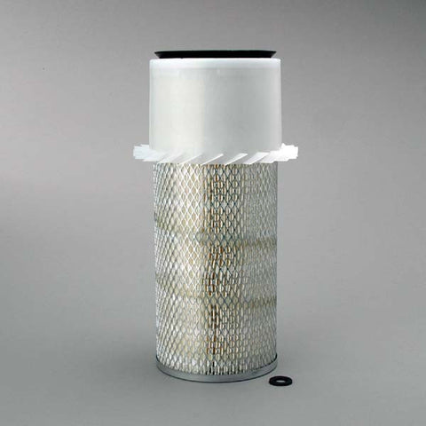 A546 | Purflux | Intake Air Filter Element